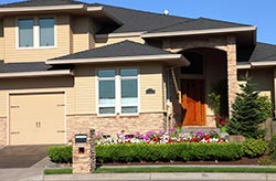 Round Rock Property Management